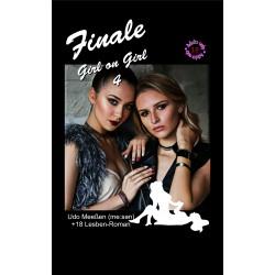 Finale - Girl on Girl 4