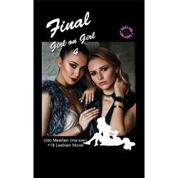 Final - Girl on Girl 4...