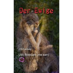 Der Ewige - Neuauflage 10/2020