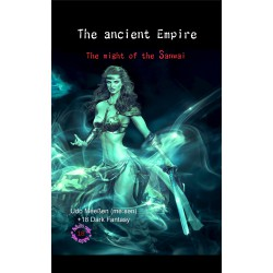 The ancient Empire - The...