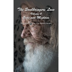 The Soulbringers Law – 4 –...