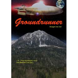 Groundrunner