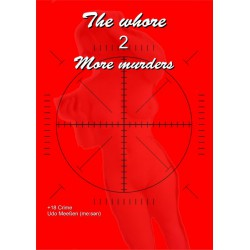 The Whore 2 - More Murders