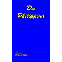 Die Philippina