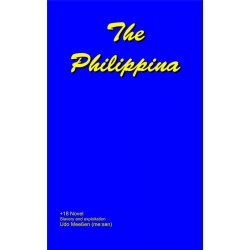 The Philippina