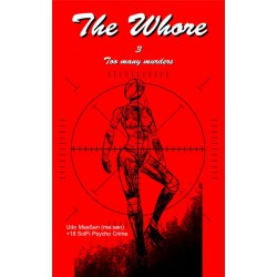 The Whore - 3 - Too many...