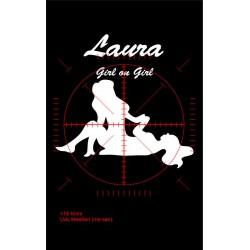 Laura - Girl on Girl (DE)