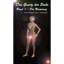 Das Gesetz der Seele - 1 -...