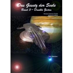 Das Gesetz der Seele - 3 -...