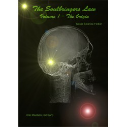 The Soulbringers Law - 1 -...