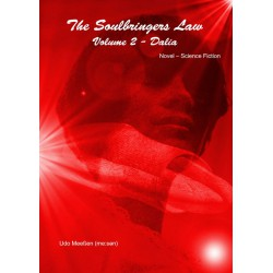 The Soulbringers Law - 2 -...