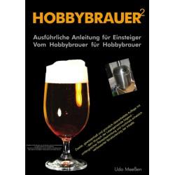 Hobbybrauer² - Hardcover