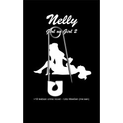 Nelly - Girl on Girl 2...